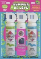 Summer of Love Kit  3 Pack Fabric Spray Paint