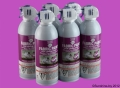 Lavender Upholstery Spray Paint 6 Pack
