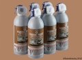 Camel Upholstery Spray Paint 6 Pack