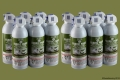 Sage Green Upholstery Spray Paint 12 Pack