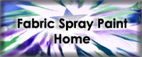 Fabric Spray Paint home page