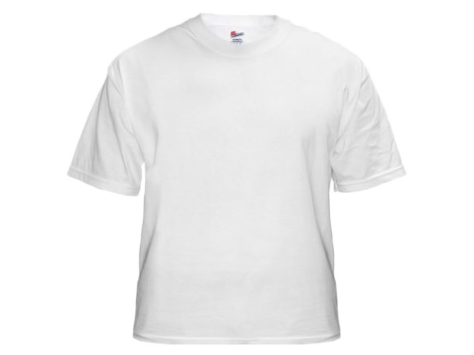 white shirt paint blank white t shirt perfect for tie dyeing stenciling and more